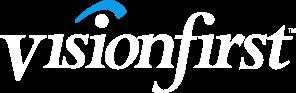 Vision First Logo